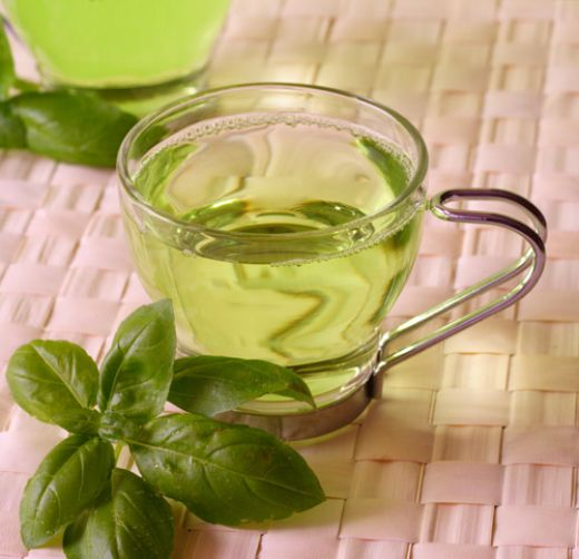 statii_otslabvane_green-tea-benefits