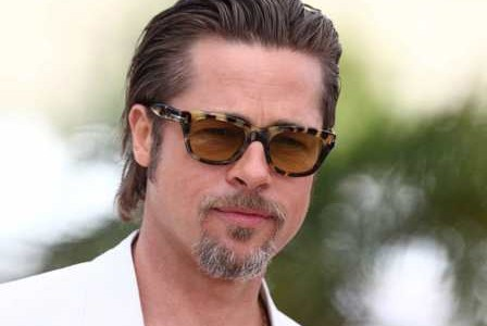 Brad_Pitt-448x300