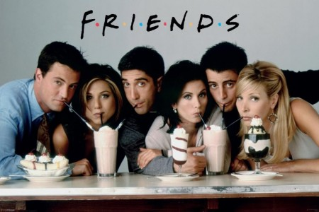 friends-milkshake-pp32769-450x300