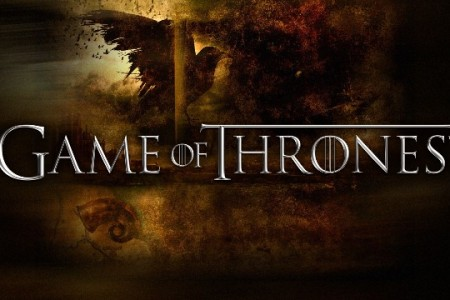 game-of-thrones-450x300